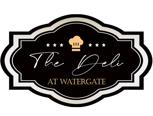 Watergate Deli